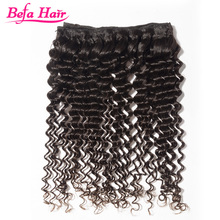 Hot Sale Large Stocks Direct Factory Malaysian Hair Curly Hair Extension