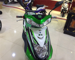 2015 250CC HOT SALE RACING BIKE/SPORT MOTORCYCLE FOR WHOLESALE