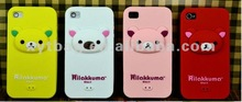 Hot wholesale phone cover maker for 2012 i+phone