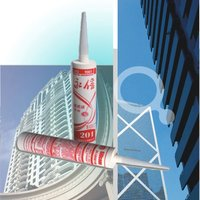 Fine quality Liquid Silicone Sealant Used for Sealing and Fixing Masonry with good adhesion