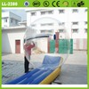2013 New product Hot sale advertising outdoor sports bubble water ball