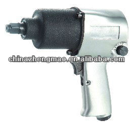 ZM-2800 1/2'' air impact wrench
