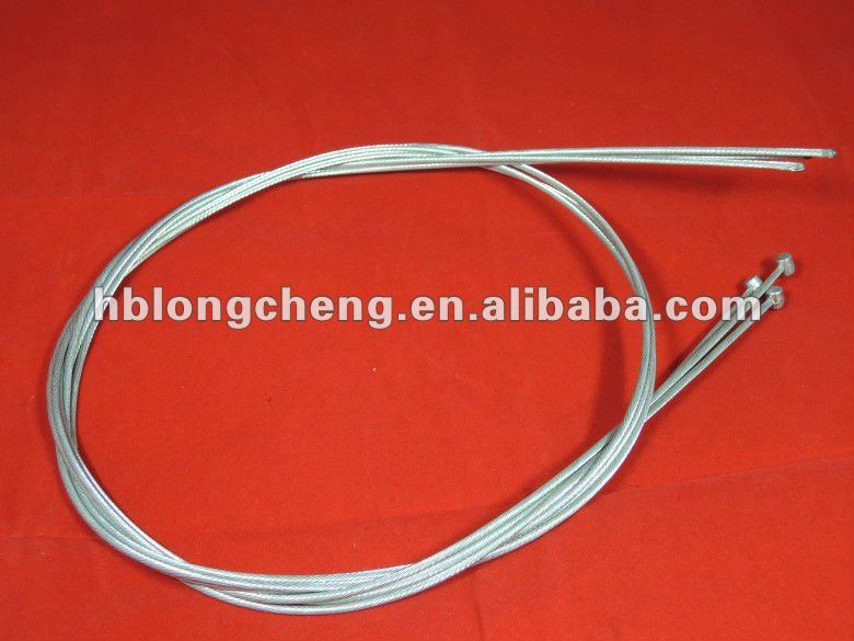 AUTO CLUTCH CABLE INNER WIRE 3.0MM