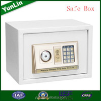 electric car safe with high quality