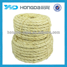 Decorative Manila Landscaping Rope