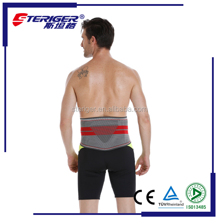 China online selling elastic waist support hot new products for 2015 usa