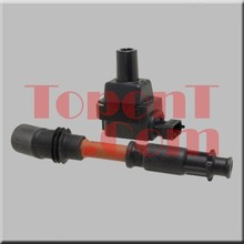 Ignition Coil For Mercedes Benz S600 SL600 0001594042