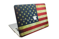 "For Apple Macbook, Soft-Touch custom Pattern Laptop Rubber Case for Macbook Pro 13"" 15"" with/without Retina Display"