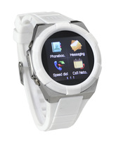 kids gprs watch phone lovely watch smartphone with camera 1.3mp for new year gift or sport
