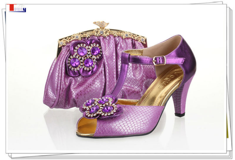 2012 new summer fashion italian women shoes
