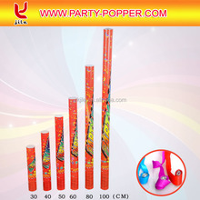 Super Rush Gay Popper Party Poppers