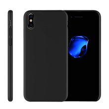 2017 Alibaba China hard PC blank mobile back cover case for iPhone X