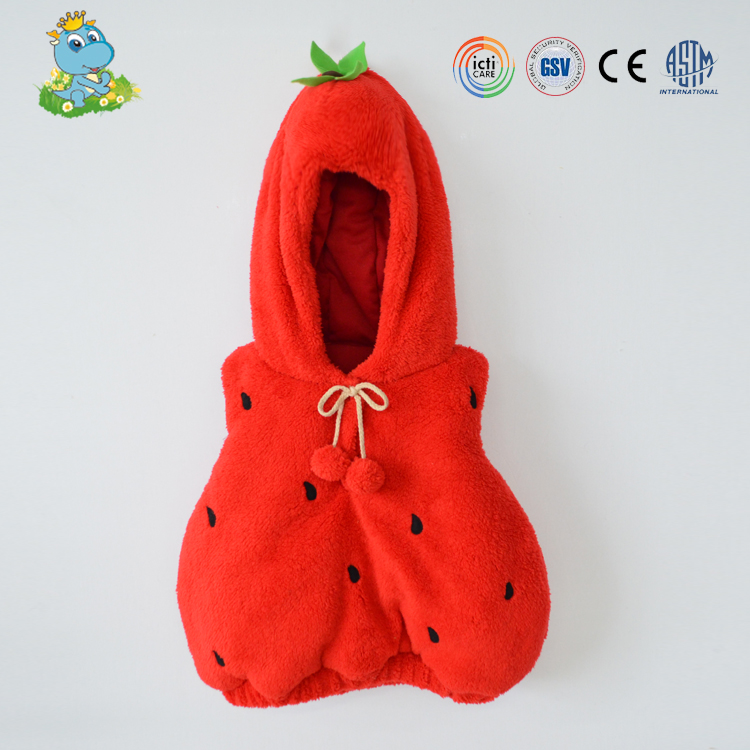 China supplier Online shopping for wholesale clothing newborn baby clothes