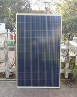 Well Designed polycrystallline solar panel price For sale