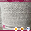 Comfortable Fashion Products Insulation Ceramic Fiber