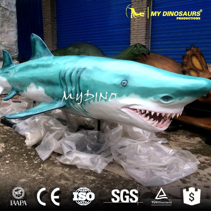 fiberglass shark.jpg