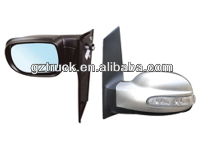 Mercedes Benz Sprinter body parts, Mercedes Benz mini bus parts, Mercedes Benz VITO MIRROR