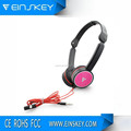 New Products 2015 Innovative Product Stereo Headphone