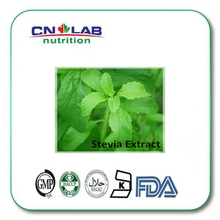 Stevia powder natural products 99% Top quality stevia sugar price with low price