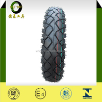 China Motorcycle Tire Manufacturer various size motorcycle tyre ,cheapest tyre price,tubeless motorcycle tire 130/90-10