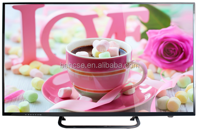 40 inch cheap tv Cheap Android Digital tv led