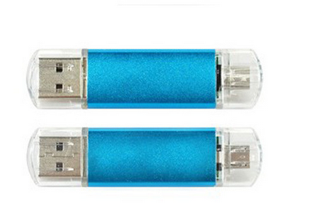 Hot OTG usb flash drive!!! OEM Mobile Phone OTG USB Flash Drive, OTG Manufacturer