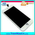 Replacement 4.7 inch LCD Screen Assembly for apple iphone 6 original