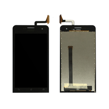 wholesale Mobile Phone LCD and Toucch Screen Assembly For Asus Zenfone 5 LCD Screen Display