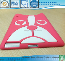 sell items what is quality silicone 10 inch tablet case importing from china