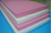 Epe Foam Sheet For Protecting,Packing Foam Epe Products
