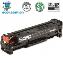 toner CRG718 use on LBP5050 LBP8050