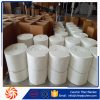 Ceramic Fiber Insulation Blanket For High