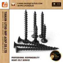 10 years manufacture bugle head screw for metal bunk beds
