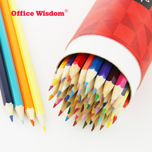 Pictures of items office stationery list