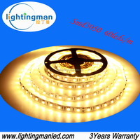 NEW fashion China factory best price car led strip light