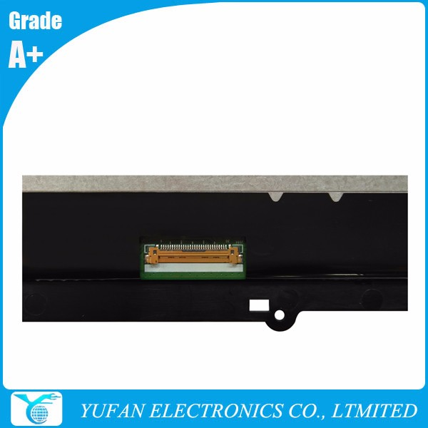 Laptop LCD Screen Original Grade A+ Laptop Touch Screen FRU 5D10H91420 For Lenovo Flex 3 14