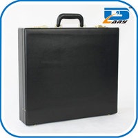 China manfufacture blue point tool set