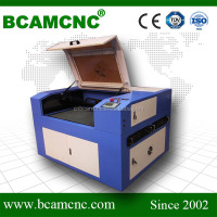 Professional 1300*900mm Laser engraving machine