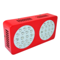 Good price of ZNET2 led uv grow light with great price
