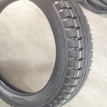 Good quality Safety durable Motorcycle Tyres 3.00-18