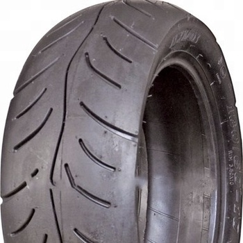 Scotters tyres and inner tubes 130/70-12 130/60-13 130/60-10