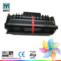 Compatible For X3100 Toner Cartridge for use in Copier machine 3100MFP (PT106R01378)