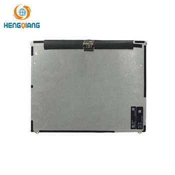 Factory wholesale LCD+Touch Screen Digitizer Replacement For Apple iPad2 A1395/ A1396/ A1397