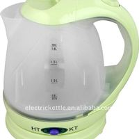 Keep Warm Electric Kettle