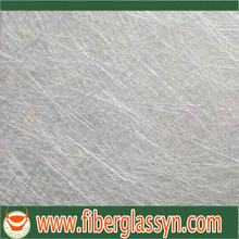 reinforced insulation high silicone products fiberglass mat