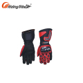 China Cheap Motorcycle Accessories,Sports Gloves for Bicycle