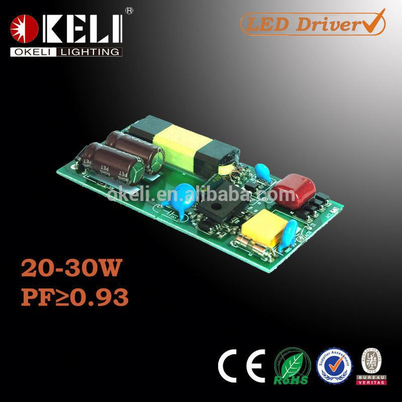 700Ma 360W 12V Meanwell Led Driver Switching Power Supply