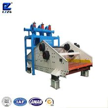 tailings dewatering screen price