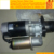 pc400-1 excavator electrical parts nt855 starting motor ass'y 600-813-3960