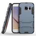 Factory direct selling back cover for samsung galaxy s7 plus, case for samsung s7